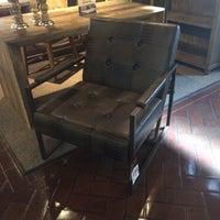 Weir 39 S Furniture Dallas Tx