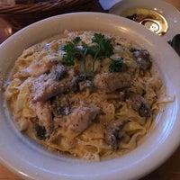 Photo taken at Abbondanza Italian Restaurant by Bob R. on 6/1/2017