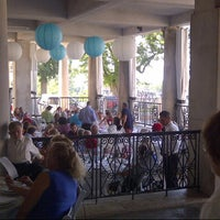 Photo taken at The Veranda @ The Whitcomb by Marcia M. on 8/24/2013