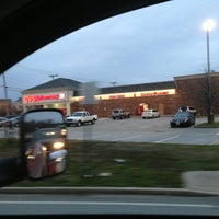 Photo taken at CVS/pharmacy by Danny P. on 2/28/2013