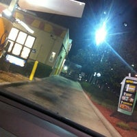 Photo taken at Taco Bell / Pizza Hut by Devin C. on 3/24/2013