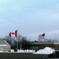 Photo taken at Meijer by Doc T. on 2/18/2014