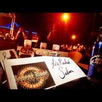 Photo taken at Paradise Casino by Jonny A. on 10/21/2012