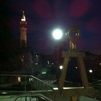 Photo taken at Bechtel Engineering Center by Jason K. on 2/23/2013