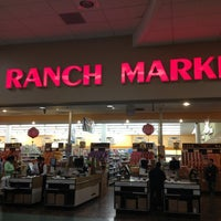 Photo taken at 99 Ranch Market by Jason K. on 5/18/2013