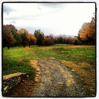 Photo taken at Banner Country Club by Erik V. on 10/15/2012
