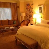 Foto diambil di Waldorf Astoria Orlando oleh Melissa W. pada 1/3/2013