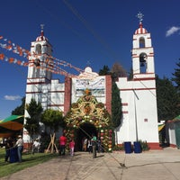 Photo taken at San Juan Tuxtepec by Luz on 6/23/2017