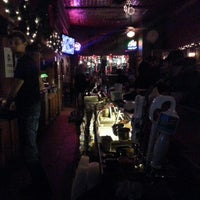 Photo taken at Guu's on Main by Mad Tinker T. on 1/5/2013