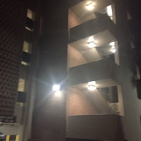 Photo taken at UCLA Parking Structure 2 by Dr. Kevin D. on 5/24/2016