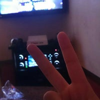 5/3/2015に御手洗 ア.がカラオケ館 八王子店で撮った写真
