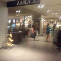 Vestidos de fiesta en shopping abasto