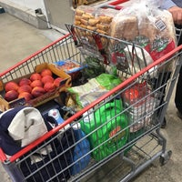 Photo taken at Costco Wholesale by Nadin S. on 8/17/2017