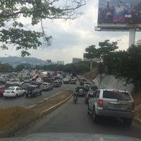 Photo taken at Distribuidor Altamira by ALNARVI on 4/8/2016