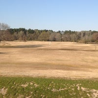Photo prise au Browns Mill Golf Course par James B. le3/27/2013