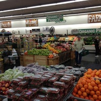 Photo taken at Sprouts Farmers Market by Jamie S. on 2/7/2013