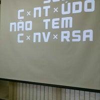 Foto tirada no(a) Brasilia Marketing School (BMS) por Bruna A. em 11/7/2014