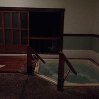 Photo taken at Well Within Spa by Lisa B. on 11/23/2013