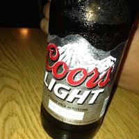 Photo taken at Southside Lounge by Scott V. on 5/31/2013