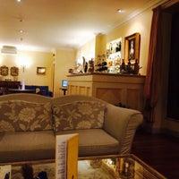 Foto scattata a Hotel Mozart da Vera S. il 1/9/2015