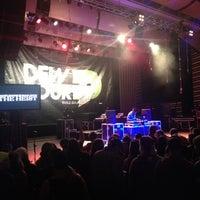 Photo taken at Riverwalk Center by Sam D. on 12/16/2012