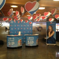 Photo taken at PepsiCo HQ by Sam D. on 2/13/2013