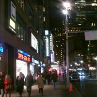 Photo taken at Duane Reade by Amy N. on 11/20/2012