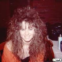 Photo taken at 80s Woman by Kevin K. on 3/26/2013