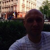 Foto tomada en Pizza Einstein por Николай Д. el 4/29/2014