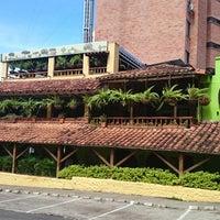 Photo taken at Mercagan Parrilla by Carlos E. on 8/18/2014