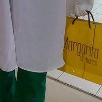 Foto tomada en Margarita Di Marco por Carlos E. el 4/13/2013
