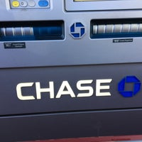 Photo taken at Chase Bank by Katrin on 9/28/2017