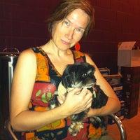 Photo taken at K&B Wine Cellars by Katrin on 10/27/2012