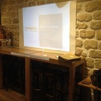 Photo prise au Olives et Cacahuètes par Rémi P. le3/20/2014
