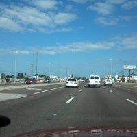 Photo taken at Hudson, FL by Teresa on 11/29/2012