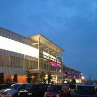 Photo taken at AEON Mall by tanton_007 on 2/27/2013