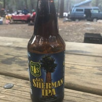 Photo taken at Upper Pines Campground by Ryan S. on 5/14/2017