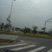 Photo taken at Sorocaba by Jean S. on 12/29/2012