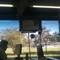 Photo taken at Tora Transportes by Sergio N. on 10/11/2012