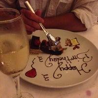 Foto tomada en Bordeaux Restaurant por Natalie B. el 6/14/2016