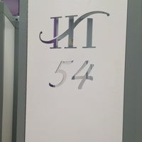 Photo taken at Hollywood Tans Collegeville by Jacqui B. on 8/17/2014