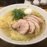 8/1/2018にYK N.が本丸亭 横浜店で撮った写真