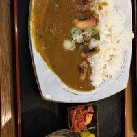 Photo taken at hakoya by tete on 2/15/2018