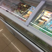 Photo taken at 7-Eleven by Kalyaporn S. on 4/5/2016