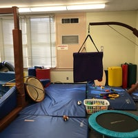 Photo taken at Rinaldi Adult School by Martin S. on 10/13/2017