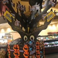 Photo taken at Vons by Martin S. on 8/31/2017