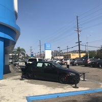 Galpin Honda Service - Mission Hills - 3 tips from 170 visitors