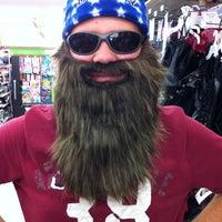 Photo taken at Walmart Supercenter by Shauna J. on 10/15/2013