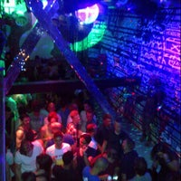 Photo prise au Club NYX par .͡.͡▹ ЯU̲ A. le10/6/2012