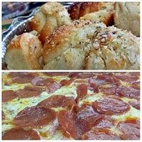 Anne Marie's Pizzeria